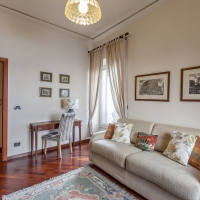 room, rent home in rome