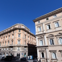 22_Rent_Home_In Rome_2017