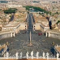 03-Vatican_San_Peter