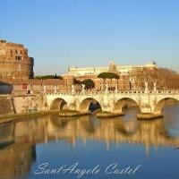 04-Castel_Sant_Angelo
