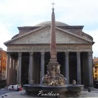 11-Pantheon