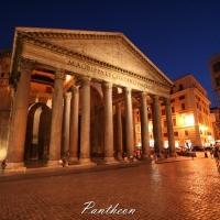 12-Pantheon