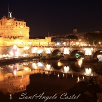 05-Castel_Sant_Angelo