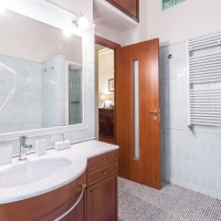 18_Rent_Home_In Rome_2017