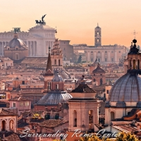 33-Surrounding_Rome_Center