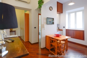 apartment, rent home in rome