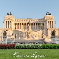 13-Venezia_Squarei