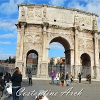 20-Costantine_Arch