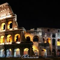 21-Colosseum
