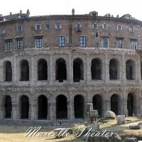 23-Marcello_Theater