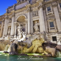 29-Trevi_s_Fountain