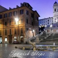 31-Spanish_Steps